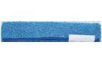 Steccone® Microfiber scrubber