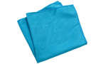 Steccone Microfiber Cloth