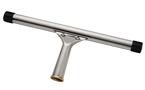 Steccone® Feather-Weight Aluminum T-Bar