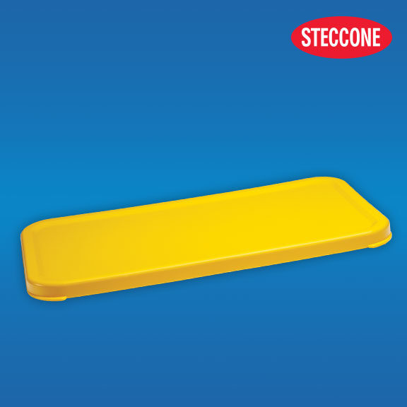 Steccone® window cleaning bucket lid