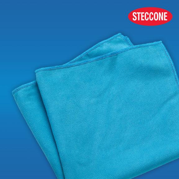 Steccone® Microfiber cloth